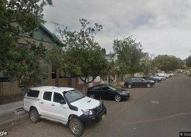 Bondi Beach - Undercover Parking near Woolworths.jpg