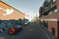 Space Photo: Rose Street  Fitzroy  Victoria  Australia, 62199, 47954
