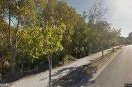 Space Photo: Rosemallow Avenue  Upper Coomera  QLD  4209  Australia, 91510, 153150