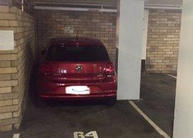 Secure undercover parking space in Elizabeth Bay.jpg