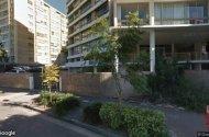 Space Photo: Roslyn Gardens  Elizabeth Bay NSW  Australia, 88550, 141793