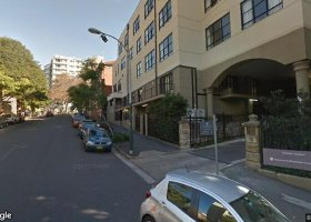 Secure Underground Car Space - Rushcutters Bay.jpg
