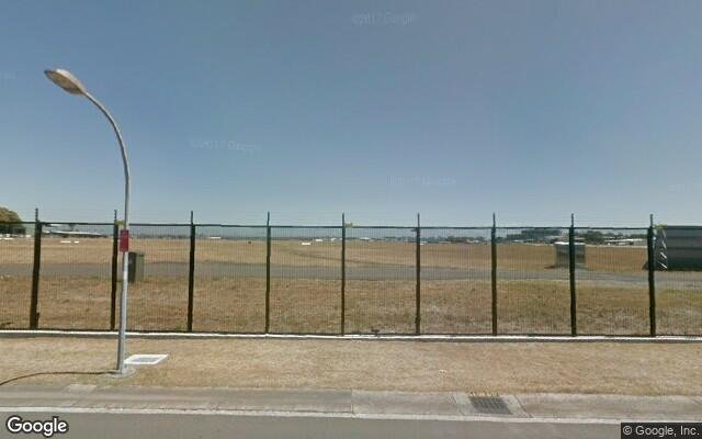 Space Photo: Ross Smith Ave  Mascot NSW 2020  Australia, 37558, 16379