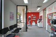 Space Photo: Ross St  Parramatta NSW 2150  Australia, 27387, 20355