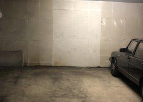 Secure parking near University of Sydney/RPA/AAPT.jpg