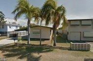 Space Photo: Rossella St  Gladstone QLD 4680  Australia, 16891, 17777