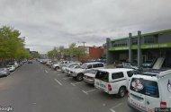 Space Photo: Rosslyn St  West Melbourne VIC 3003  Australia, 26431, 14672