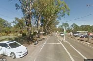 Space Photo: Rossmore NSW 2557 Australia, 19467, 15318