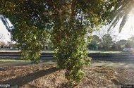 Space Photo: Royal Ave  Glen Huntly VIC 3163  Australia, 39487, 18022