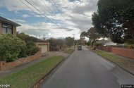Space Photo: Royena Road  Moorabbin  Victoria  Australia, 62775, 48775
