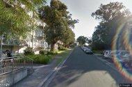 Space Photo: Rusden Pl  Notting Hill VIC 3168  Australia, 36398, 18061
