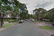 Space Photo: Russell Street   Strathfield    NSW   2135   Australia, 63315, 134235