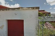 Space Photo: Ruthven Street  Toowoomba City QLD  Australia, 63660, 55082