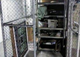 24/7 secured storage in East Melbourne.jpg