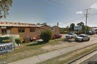Space Photo: S Pine Rd  Arana Hills QLD 4054  Australia, 12671, 16673
