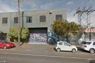 Space Photo: Sackville Street  Collingwood VIC  Australia, 87482, 136297