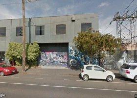Secure Collingwood Care space off Wellington St.jpg