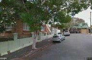 Space Photo: Saint James Street  Petrie Terrace QLD  Australia, 57330, 155645