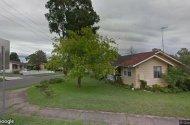 Space Photo: Samarai Road  Whalan NSW  Australia, 91879, 175193