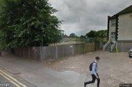 Space Photo: Sandridge Rd  St Albans AL1 4AS  UK, 30658, 20235