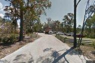 Space Photo: Sandy Creek Rd  Yatala QLD 4207  Australia, 13141, 16554