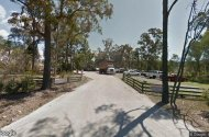Space Photo: Sandy Creek Rd  Yatala QLD 4207  Australia, 21568, 20348