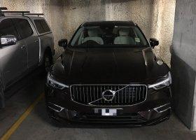 Macquarie Park - Convenient Parking near UNI.jpg