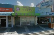 Space Photo: Scarborough St  Southport QLD 4215  Australia, 50096, 15144