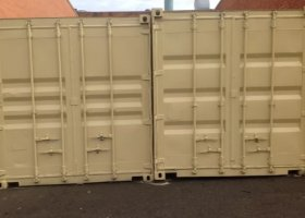 Fairfield East - Shipping Container Storage #1.jpg