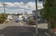 Space Photo: Seville St  North Parramatta NSW 2151  Australia, 30979, 20804