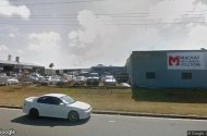 Space Photo: Shakespeare St  Mackay QLD 4740  Australia, 11179, 19823