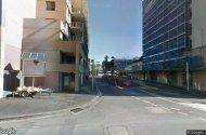 Space Photo: Shelley St  Sydney NSW 2000  Australia, 39763, 16855