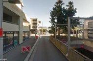 Space Photo: Shelley Street  Sydney NSW  Australia, 77672, 88100