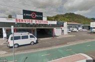 Space Photo: Sheridan Street  Cairns  Queensland  Australia, 60615, 54991