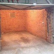 Garage storage on Sherwood Rd in Merrylands West