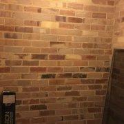 Storage Room storage on Shirley Rd in Wollstonecraft