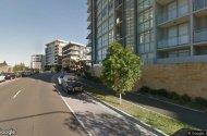 Space Photo: Shoreline Drive  Rhodes NSW  Australia, 63006, 53145