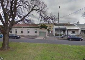 SECURE car parking in East MELBOURNE.jpg