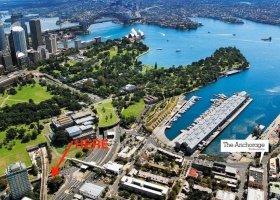 Cheapest parking Sydney CBD!.jpg