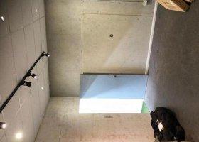 Large Storage Room Located in Secure premises.jpg