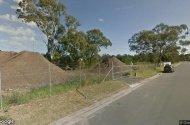 Space Photo: Smeaton Grange Road  Smeaton Grange NSW  Australia, 88114, 140751