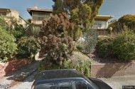 Space Photo: Smith Cres  Footscray VIC 3011  Australia, 39449, 17861