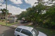 Space Photo: Smith Street  Mooloolaba QLD  Australia, 90443, 149054