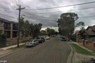 Space Photo: Smythe St  Merrylands NSW 2160  Australia, 31873, 18635