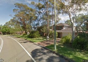 easy access storage in Hornsby Heights.jpg