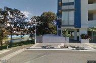Space Photo: Sorrell St  Parramatta NSW 2150  Australia, 16232, 18014