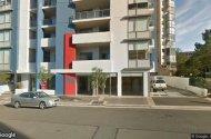 Space Photo: Sorrell St  Parramatta NSW 2150  Australia, 21591, 18038