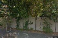 Space Photo: Sorrell St  Parramatta NSW 2150  Australia, 29247, 21577