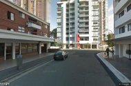 Space Photo: Sorrell St  Parramatta NSW 2150  Australia, 31283, 15244
