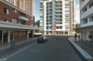 Space Photo: Sorrell Street  Parramatta  New South Wales  Australia, 63644, 84132